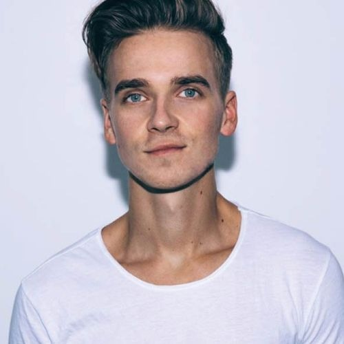 joe-sugg-profile