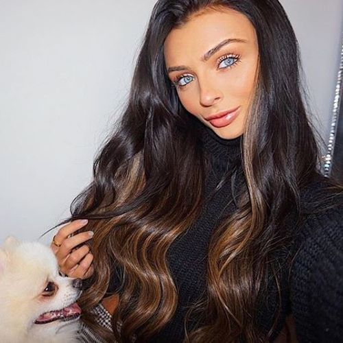 Kady McDermott