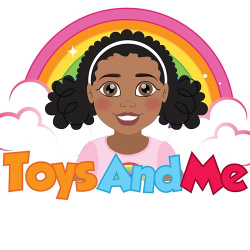 toys-and-me