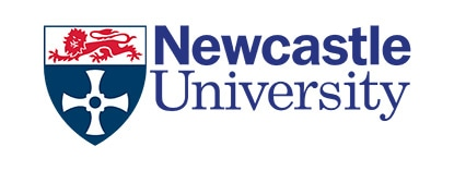 Newcastle Uni Logo