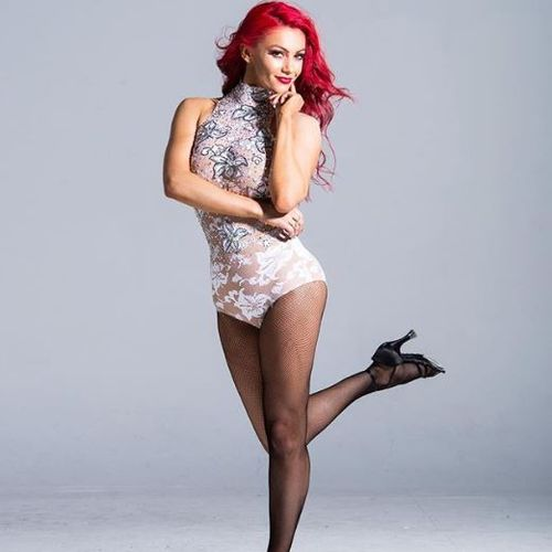 dianne-buswell