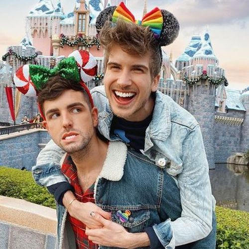 joey-graceffa