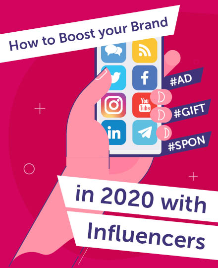 influencer-marketing-campaigns