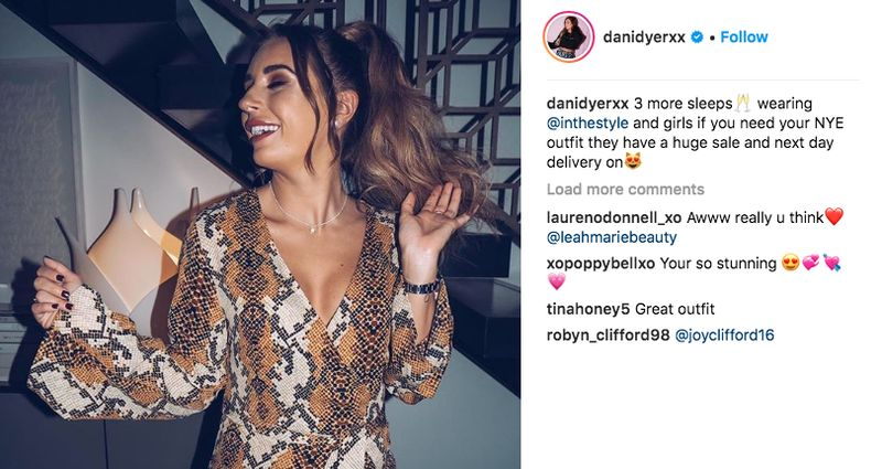 dani-dyer-in-the-style