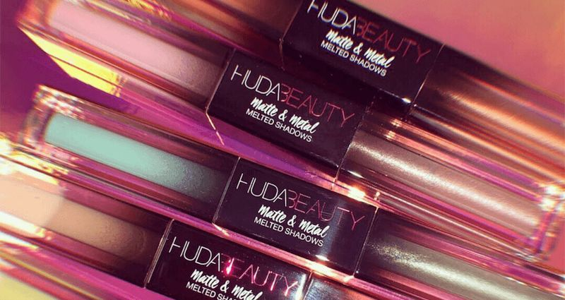 huda-beauty-products